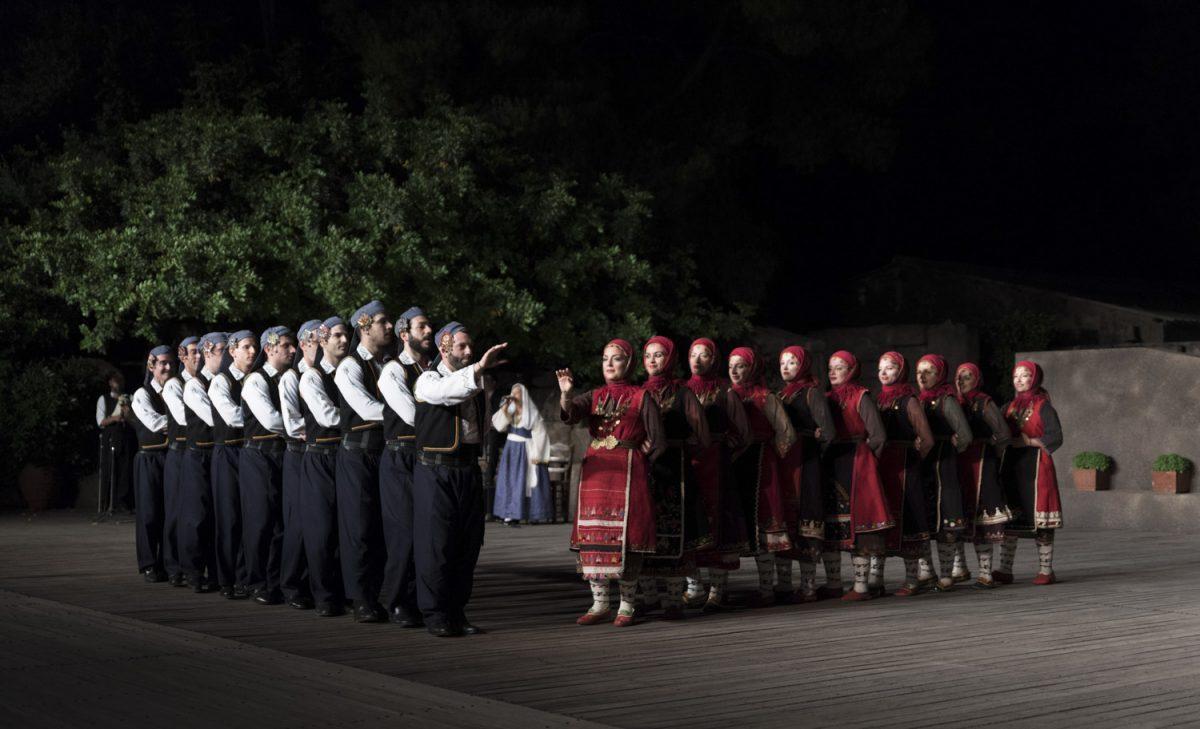 Kostas Fryganiotis Portfolio Performances (34)