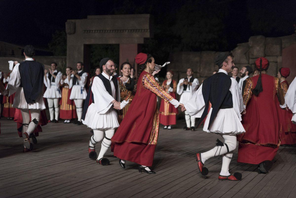 Kostas Fryganiotis Portfolio Performances (36)