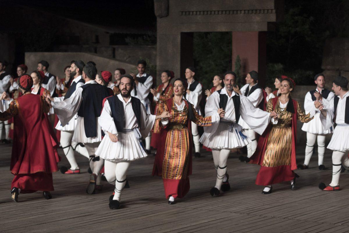Kostas Fryganiotis Portfolio Performances (42)