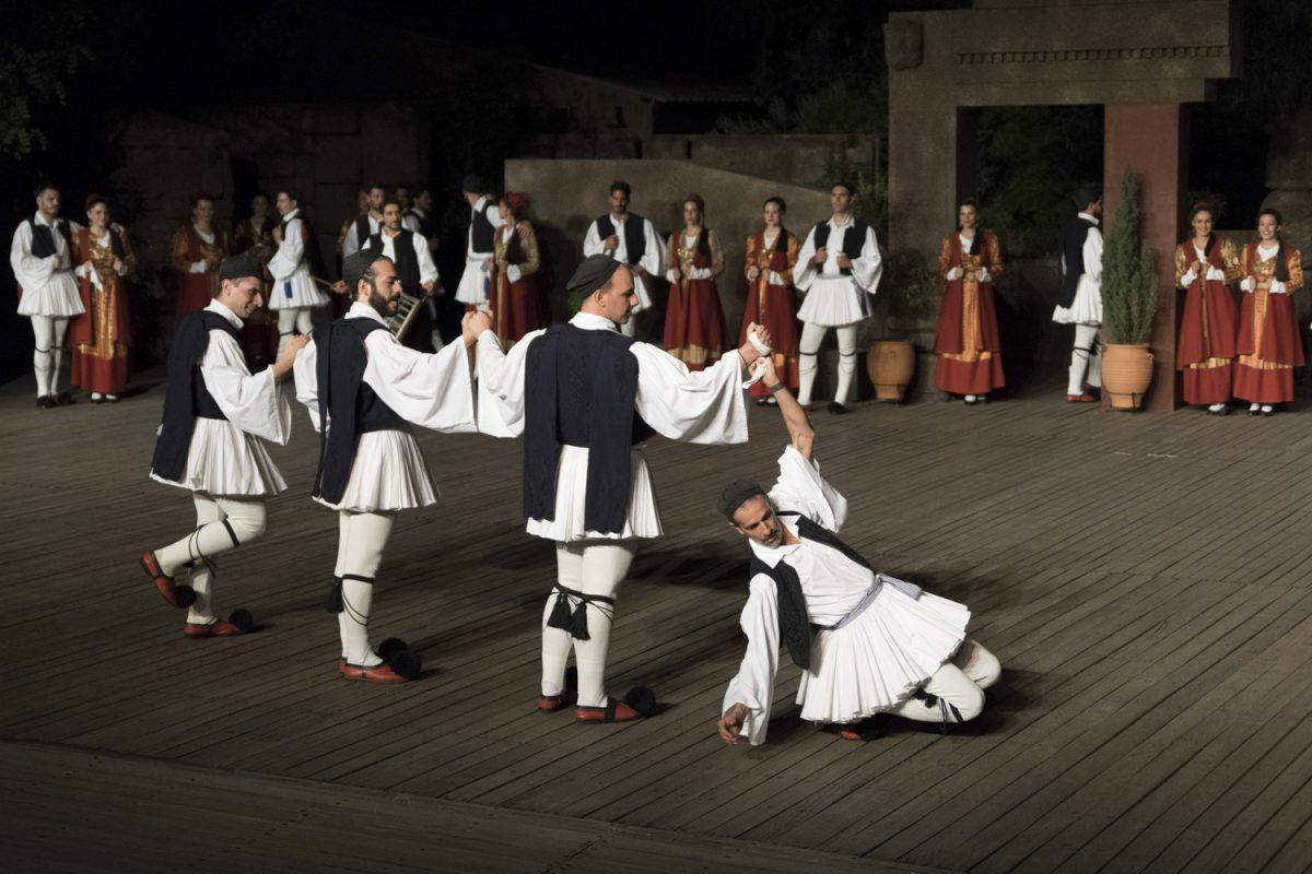 Kostas Fryganiotis Portfolio Performances (43)