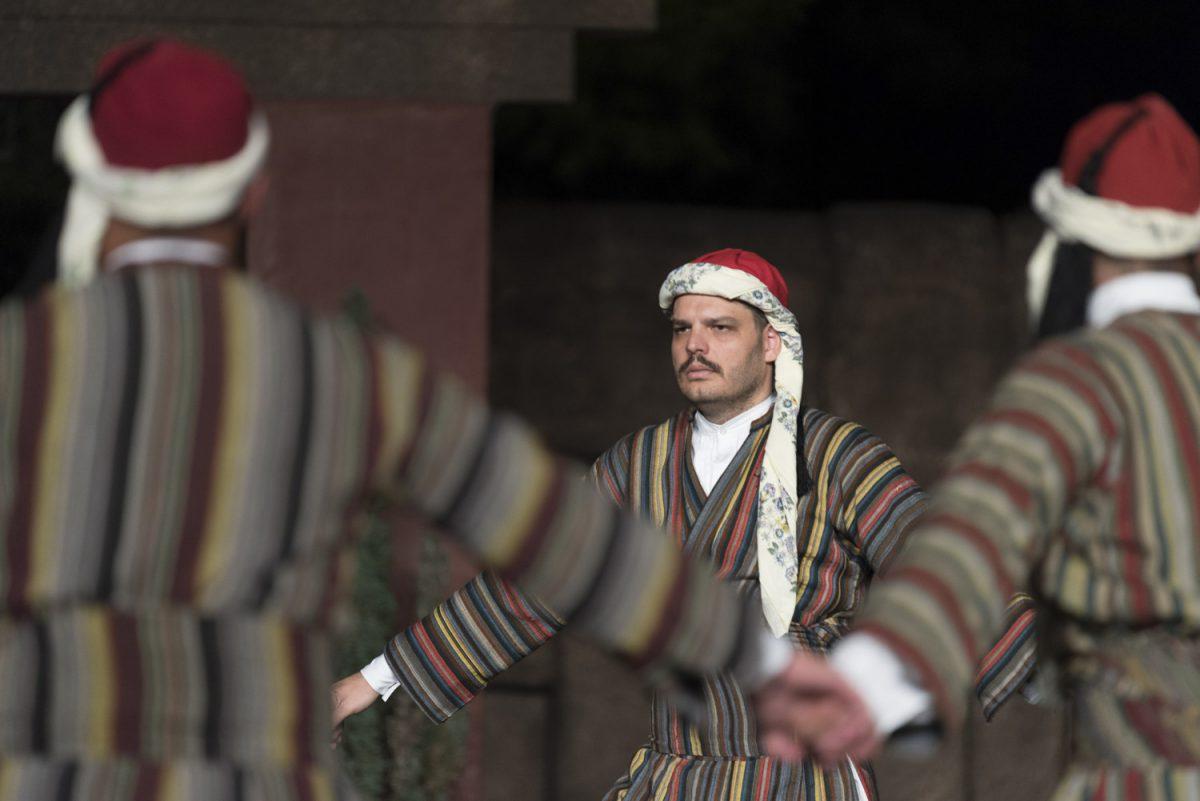 Kostas Fryganiotis Portfolio Performances (55)