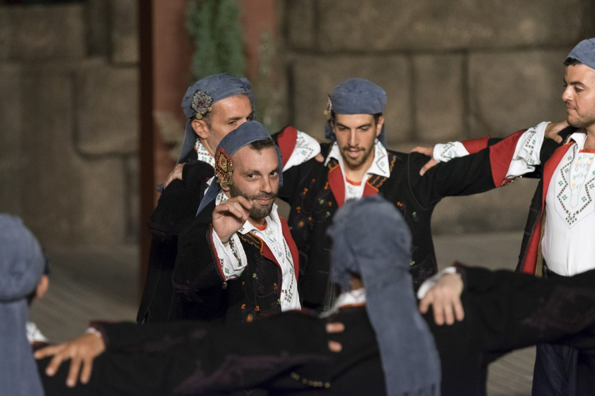 Kostas Fryganiotis Portfolio Performances (61)