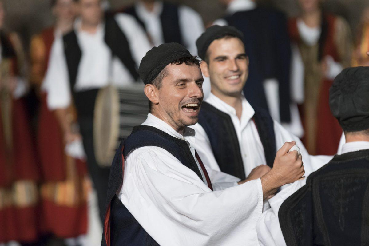 Kostas Fryganiotis Portfolio Performances (62)