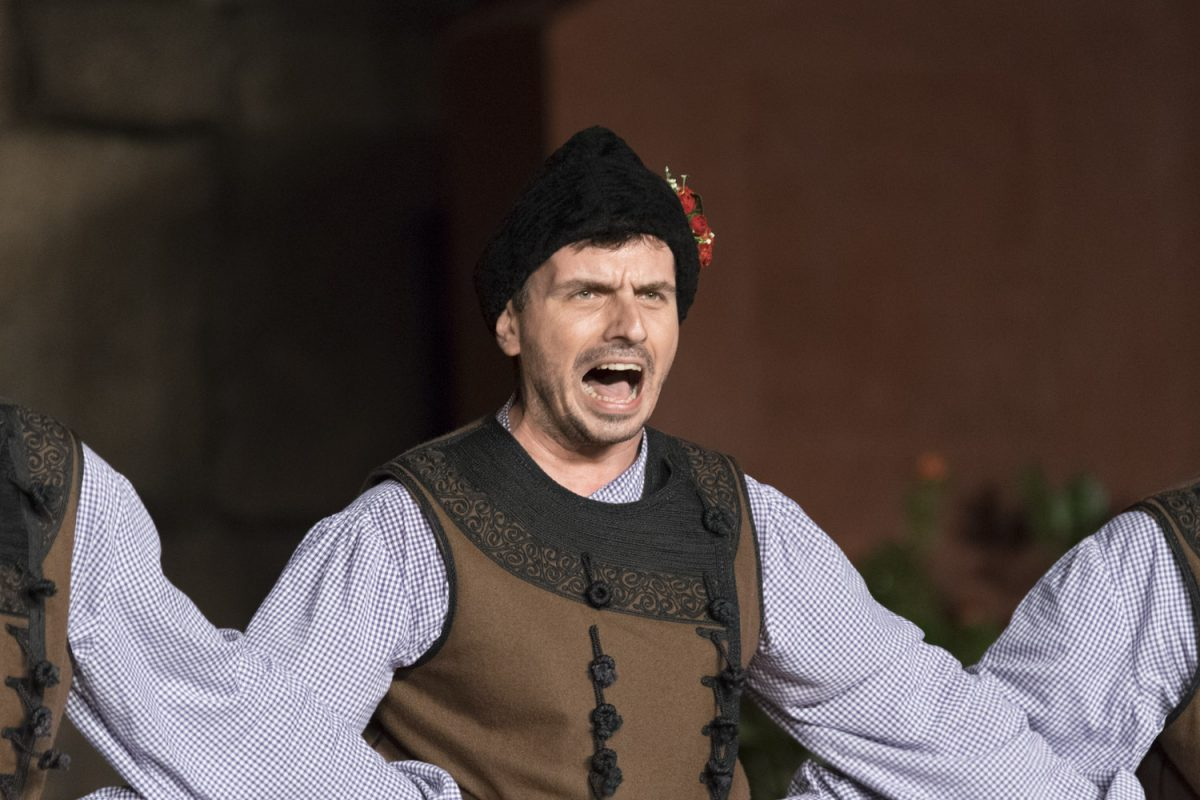 Kostas Fryganiotis Portfolio Performances (66)