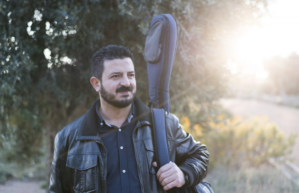 Kostas Fryganiotis Portfolio Portraits (12)