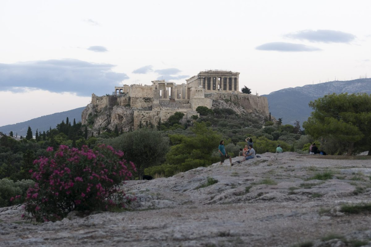 Kostas Fryganiotis Portfolio Street (4)