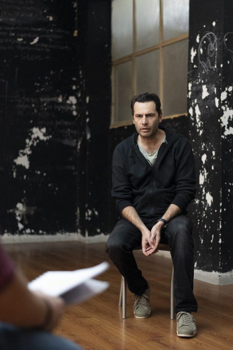 Kostas Fryganiotis Portfolio Theatre (3)