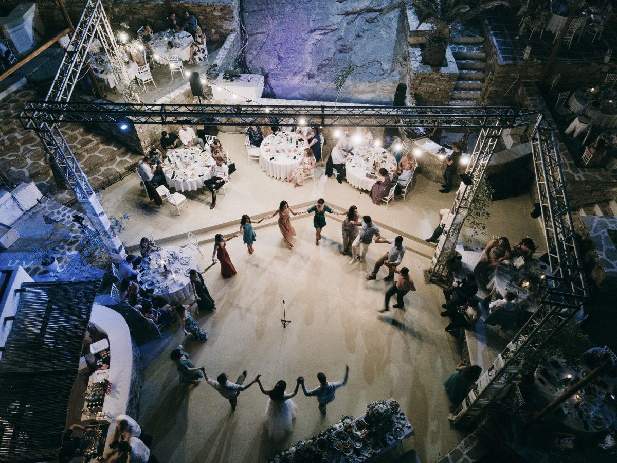 Wedding-Giannis-Zoi (1288)