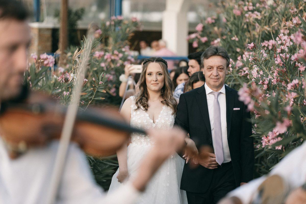 Wedding-Giannis-Zoi (427)
