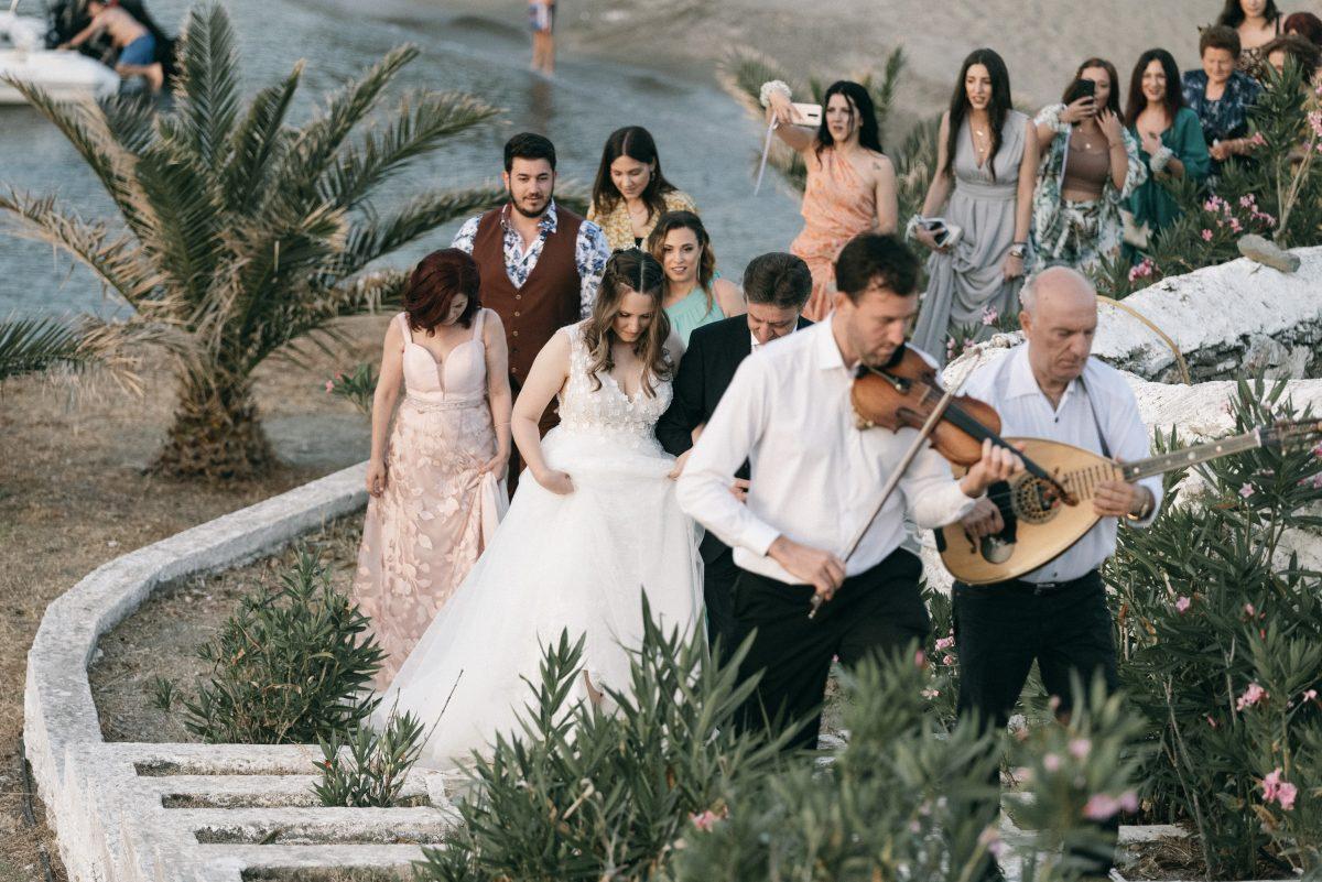 Wedding-Giannis-Zoi (431)