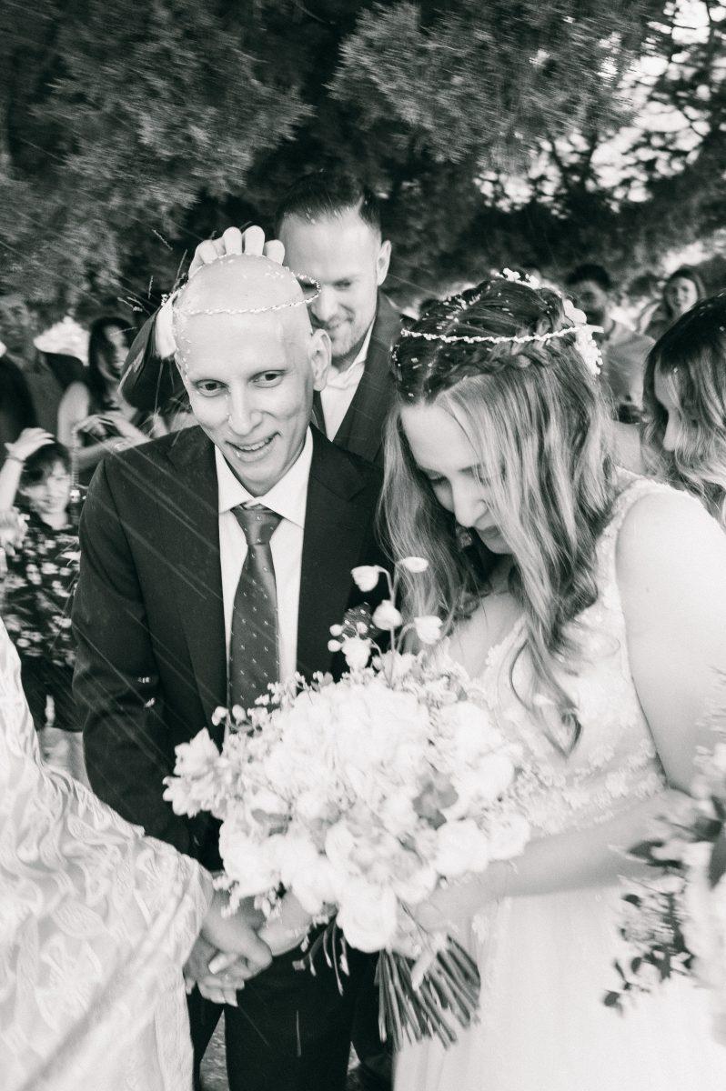 Wedding-Giannis-Zoi (628)