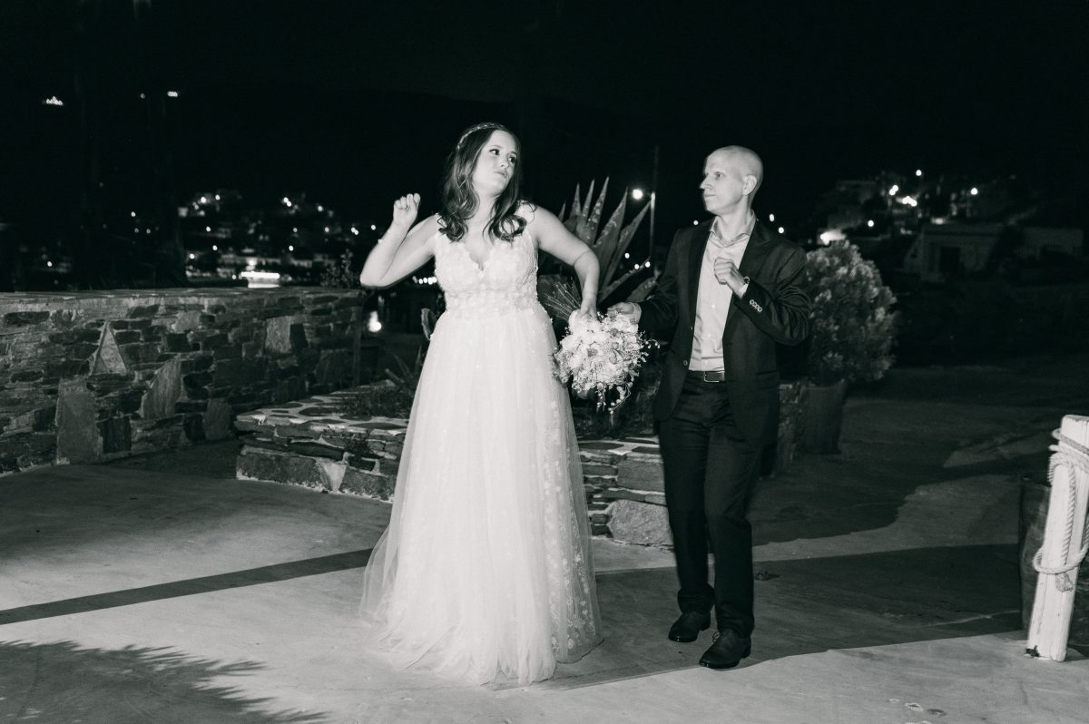 Wedding-Giannis-Zoi (802)