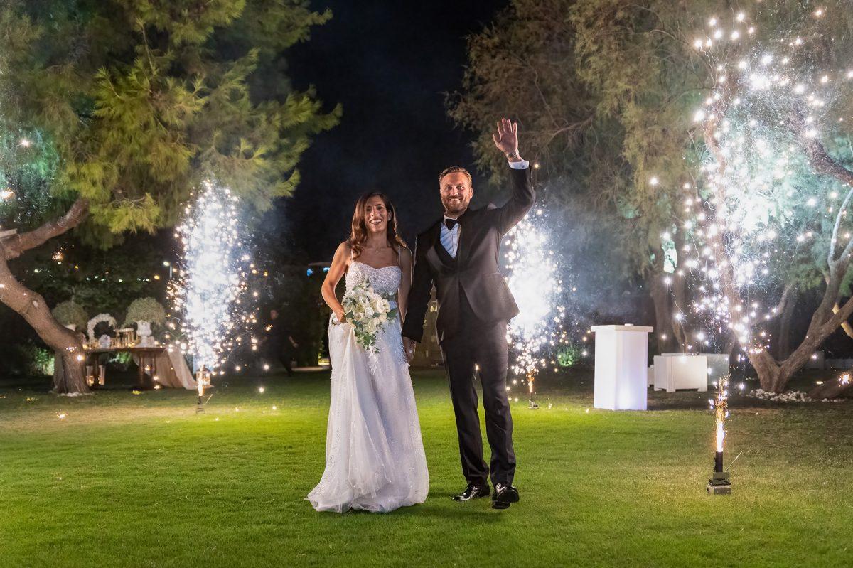 Wedding_Clio_Nicholas_1
