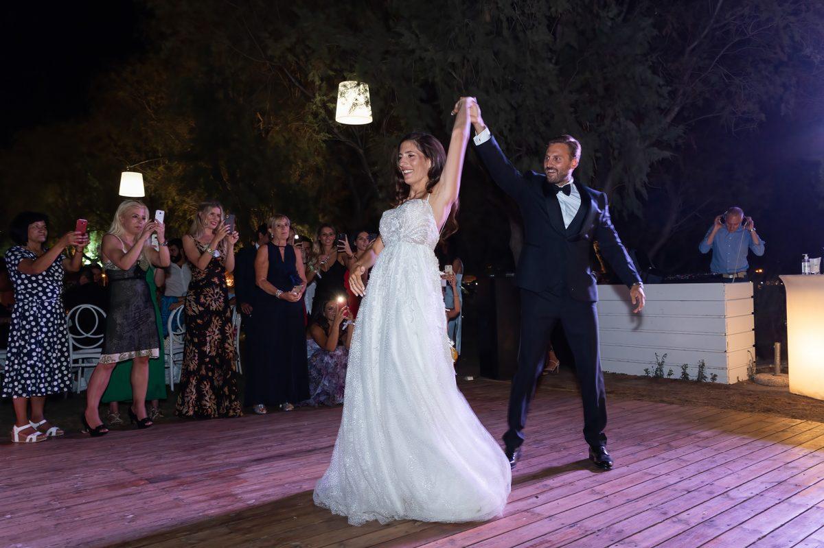 Wedding_Clio_Nicholas_2