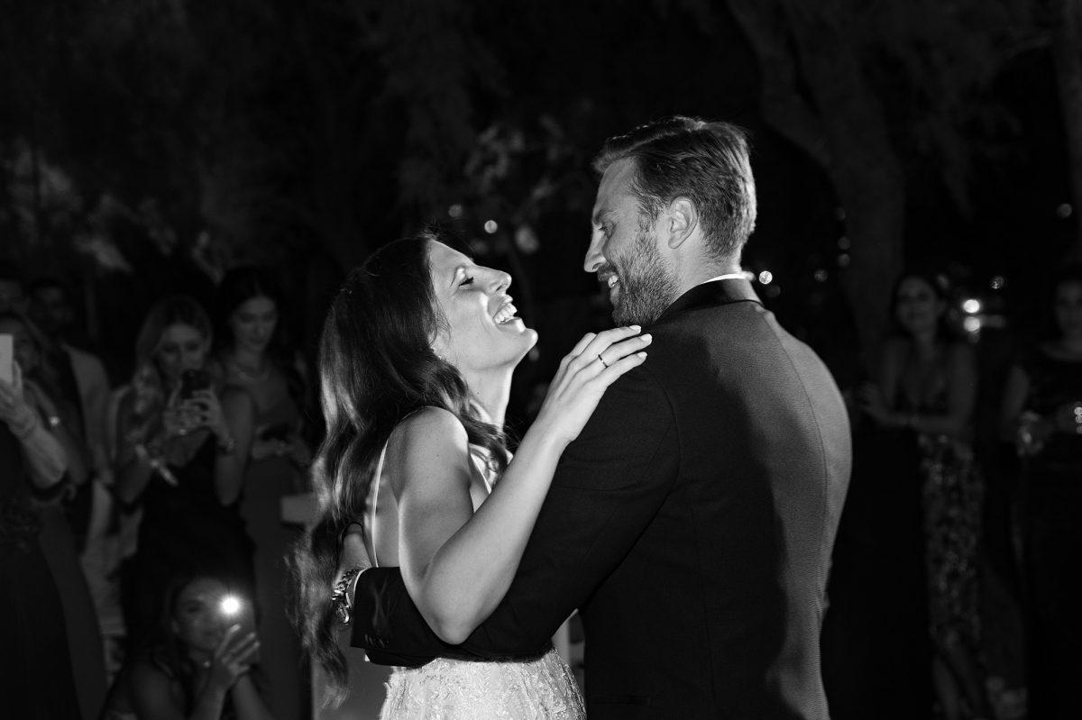 Wedding_Clio_Nicholas_3