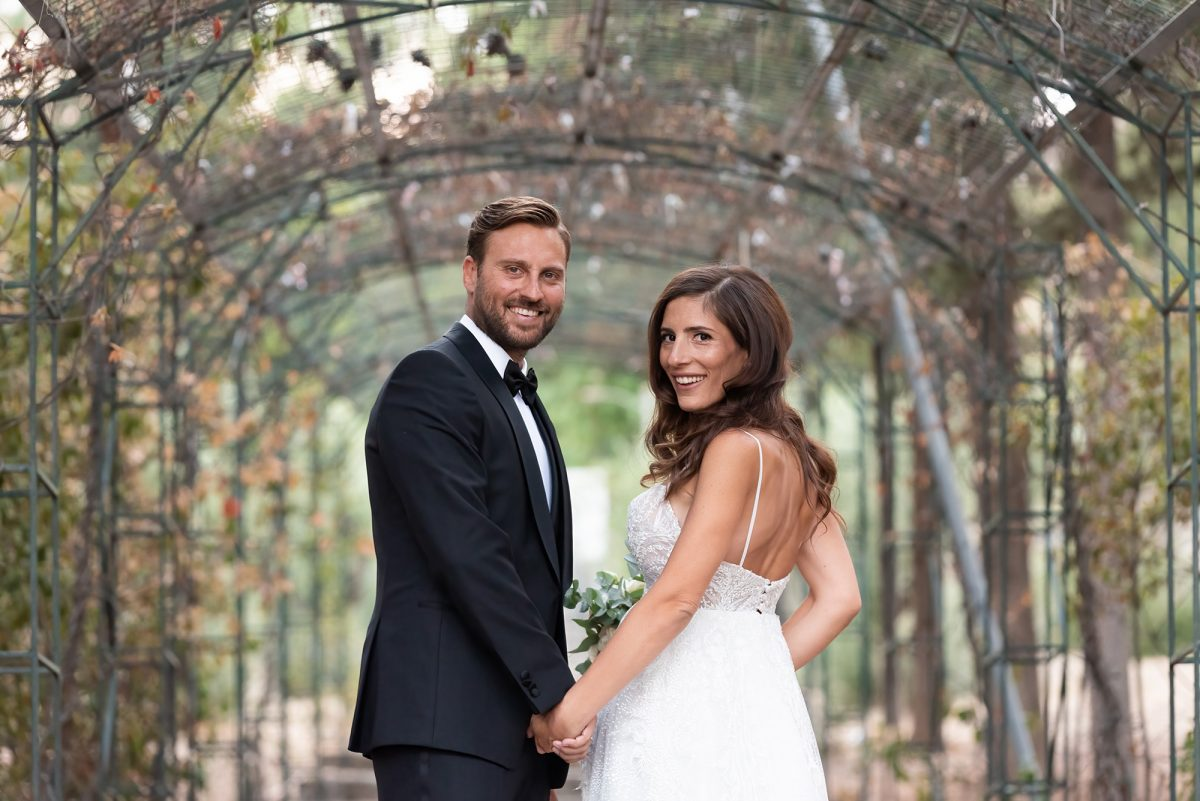 Wedding_Clio_Nicholas_5