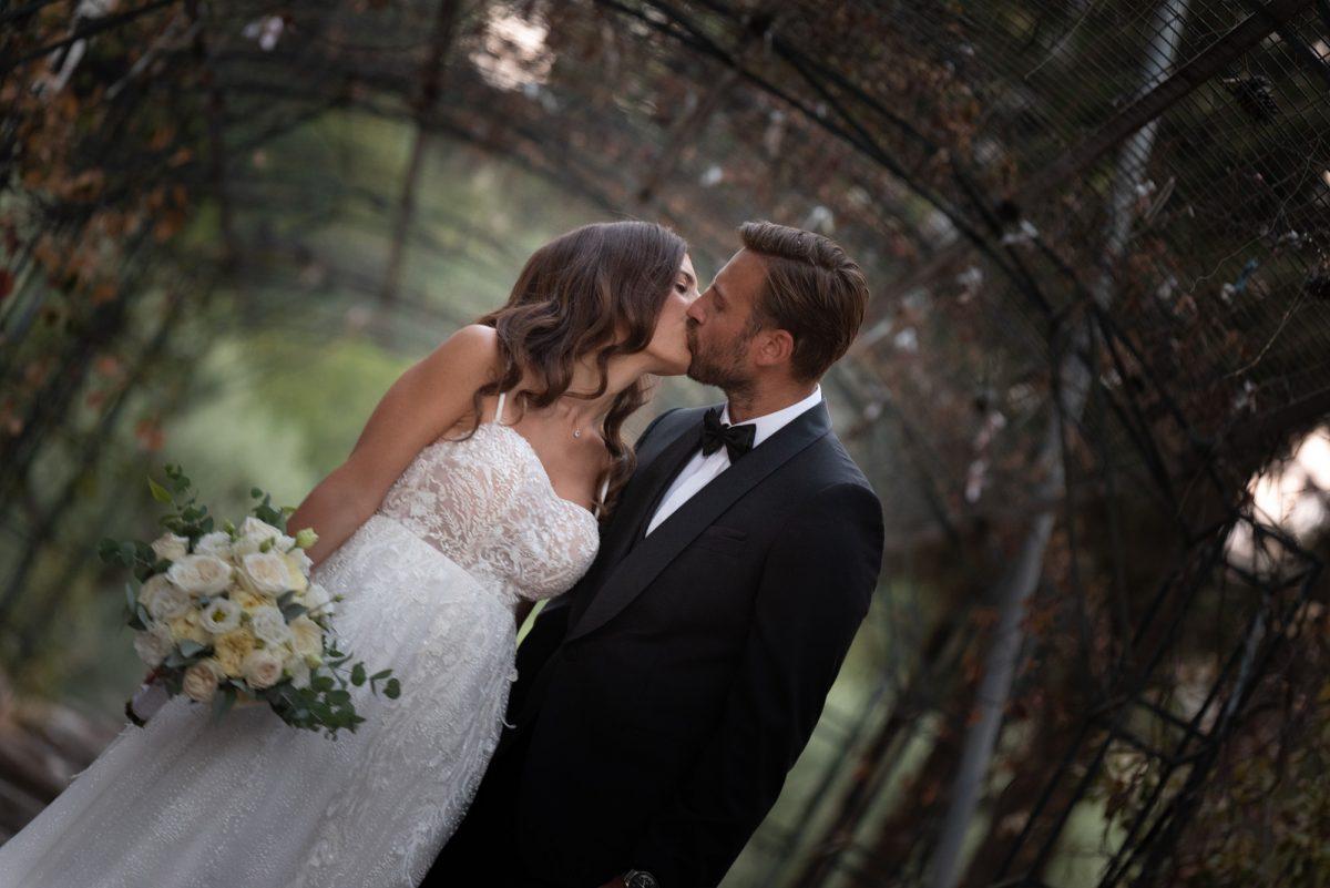 Wedding_Clio_Nicholas_6