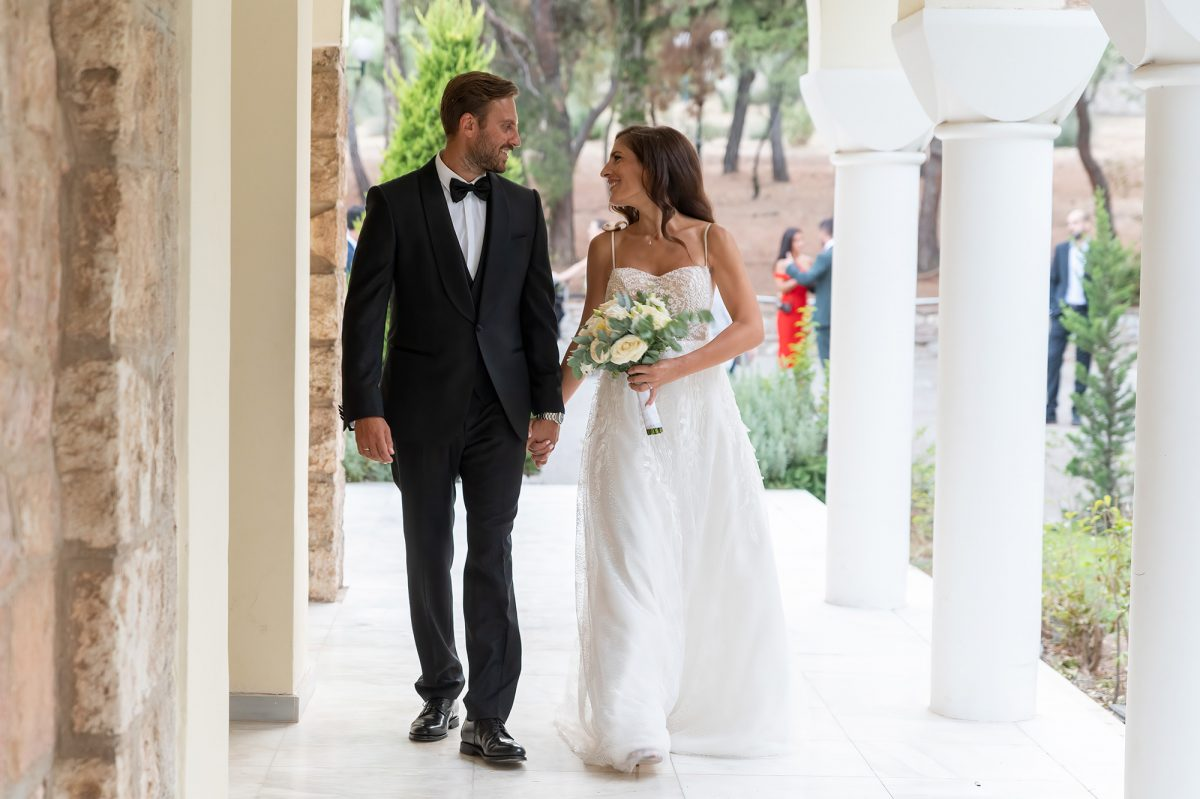 Wedding_Clio_Nicholas_7