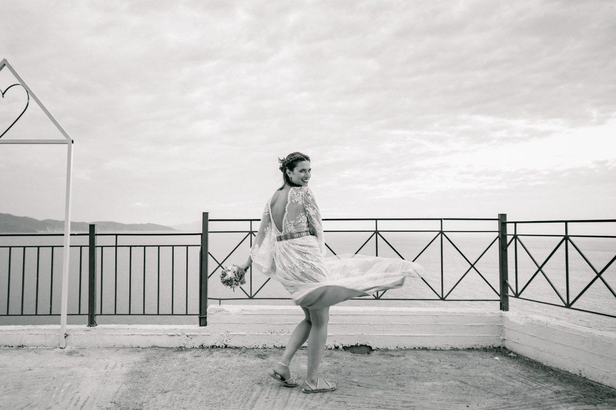 Reggina-Max_Wedding (100)