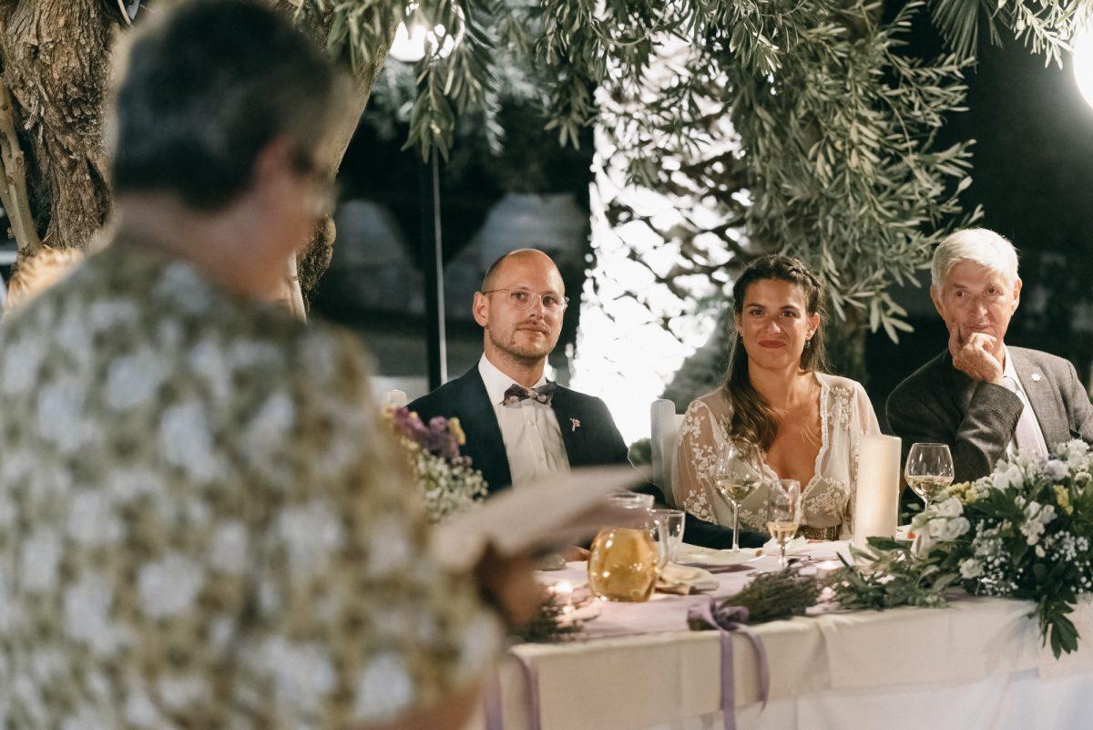 Reggina-Max_Wedding (117)