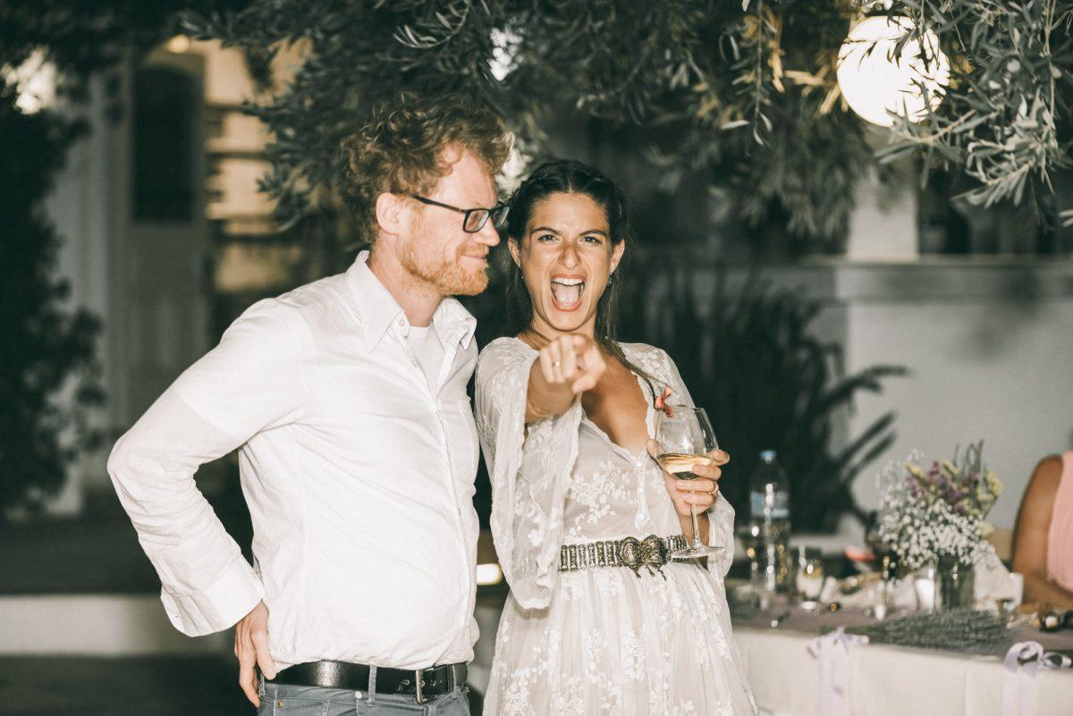 Reggina-Max_Wedding (123)