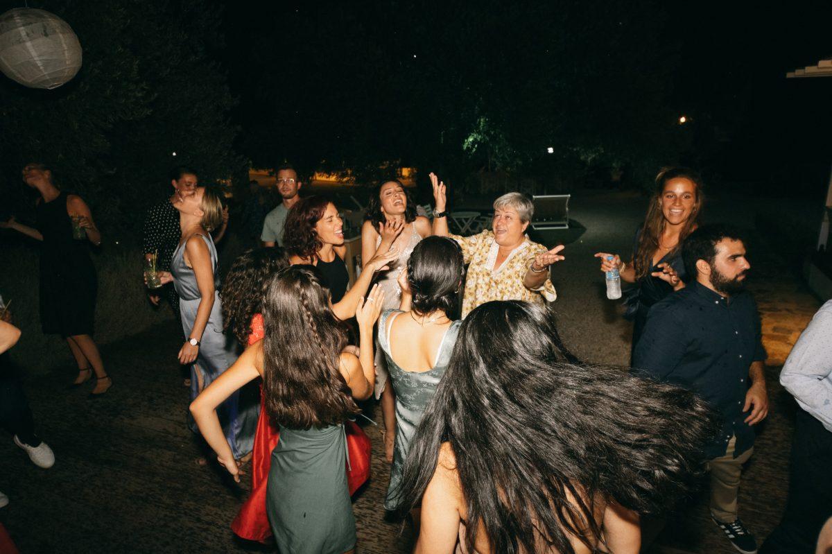 Reggina-Max_Wedding (135)