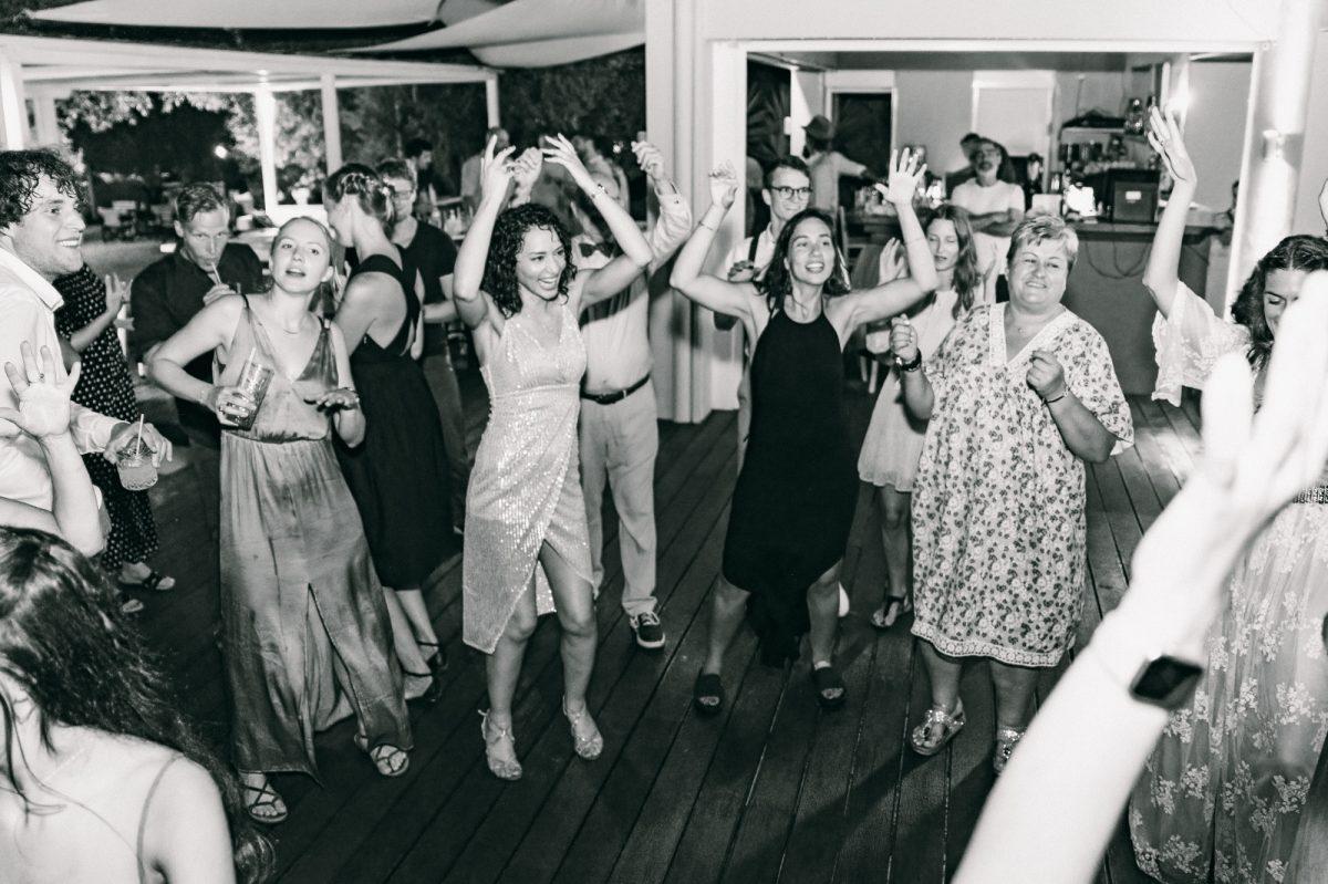 Reggina-Max_Wedding (140)