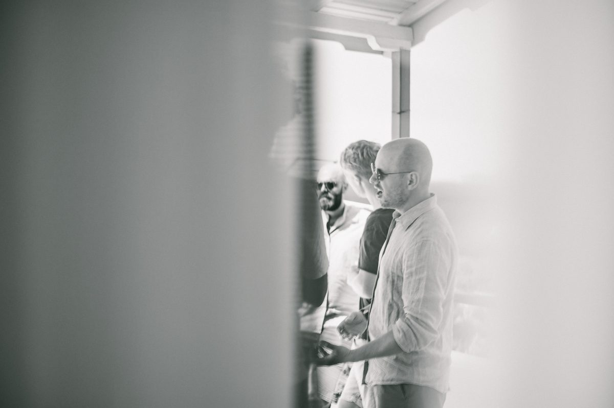 Reggina-Max_Wedding (22)