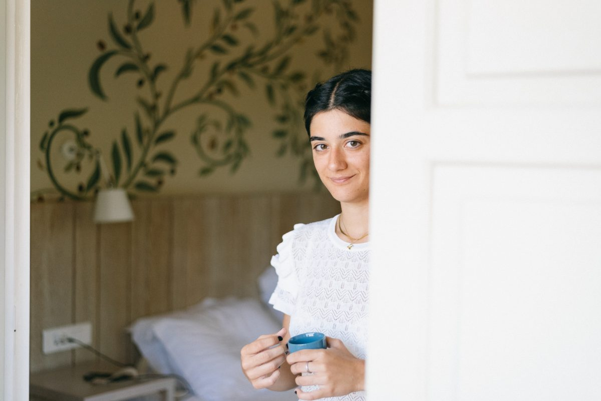 Reggina-Max_Wedding (29)