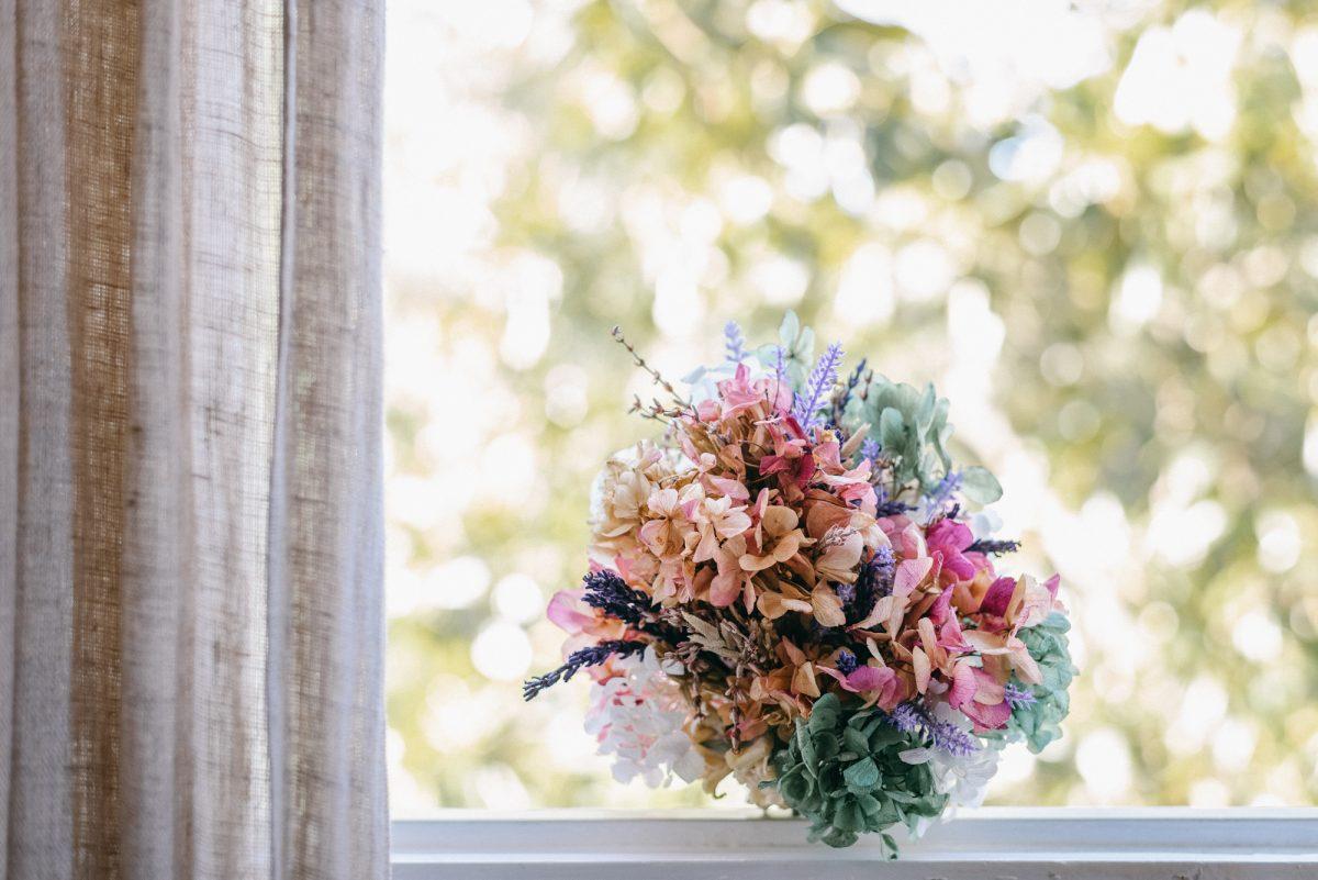 Reggina-Max_Wedding (35)