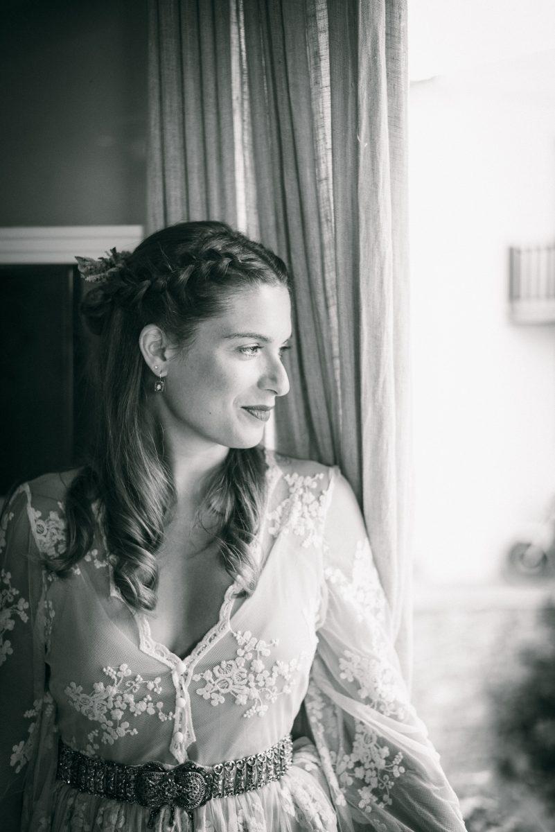 Reggina-Max_Wedding (50)