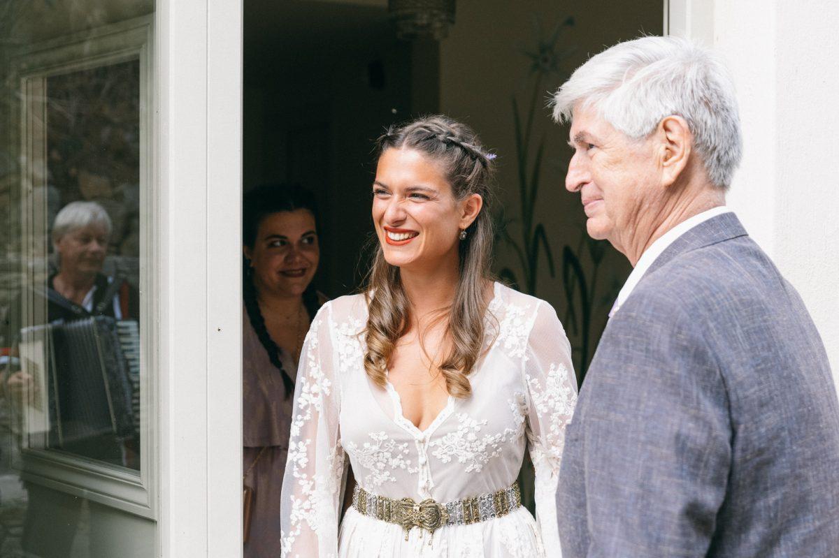 Reggina-Max_Wedding (55)