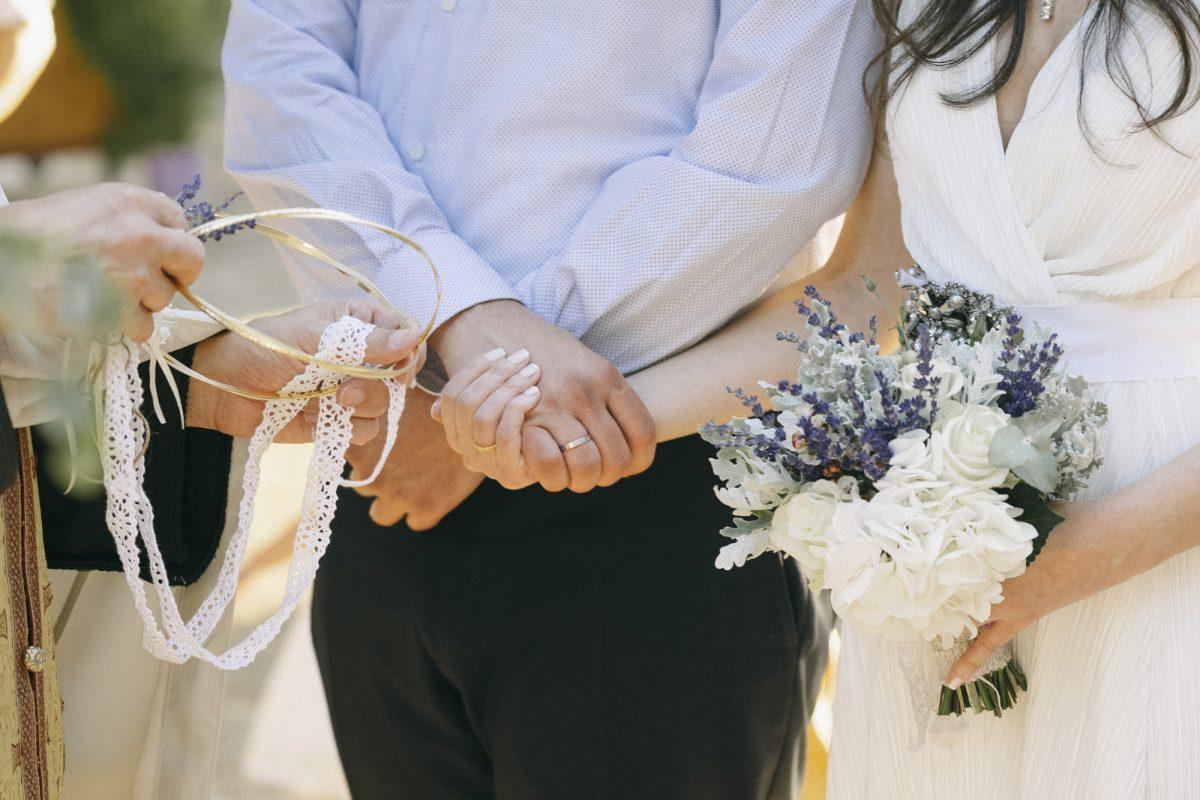 Despoina and Dimitris Wedding Photos (10)