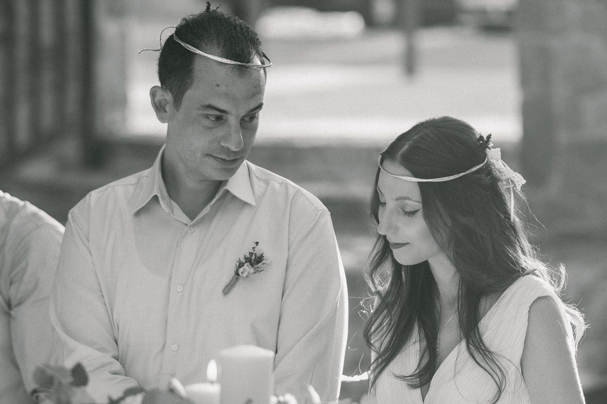 Despoina and Dimitris Wedding Photos (11)