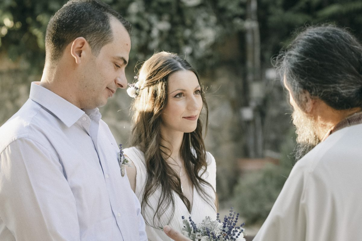 Despoina and Dimitris Wedding Photos (15)
