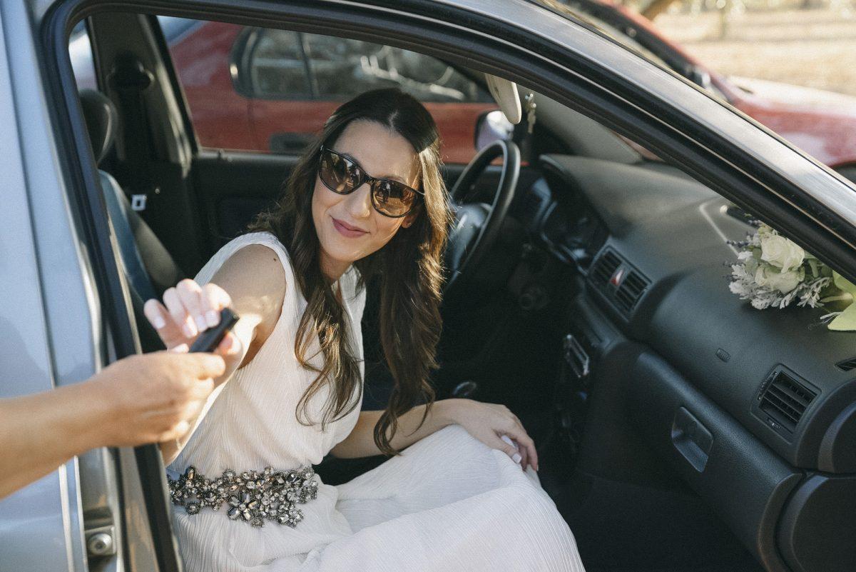 Despoina and Dimitris Wedding Photos (19)