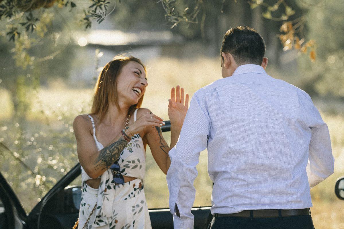 Despoina and Dimitris Wedding Photos (2)