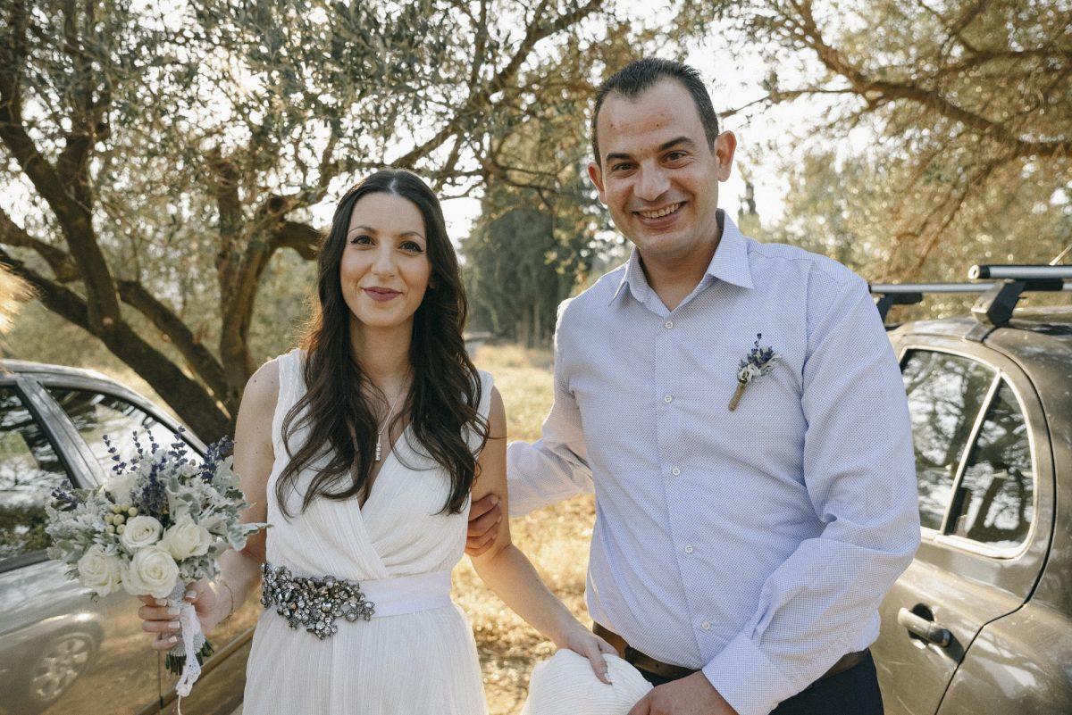 Despoina and Dimitris Wedding Photos (21)