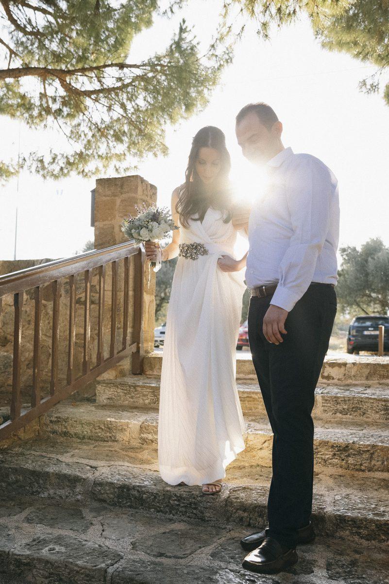 Despoina and Dimitris Wedding Photos (22)