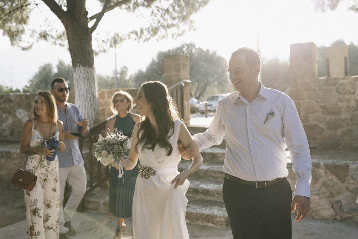 Despoina and Dimitris Wedding Photos (23)