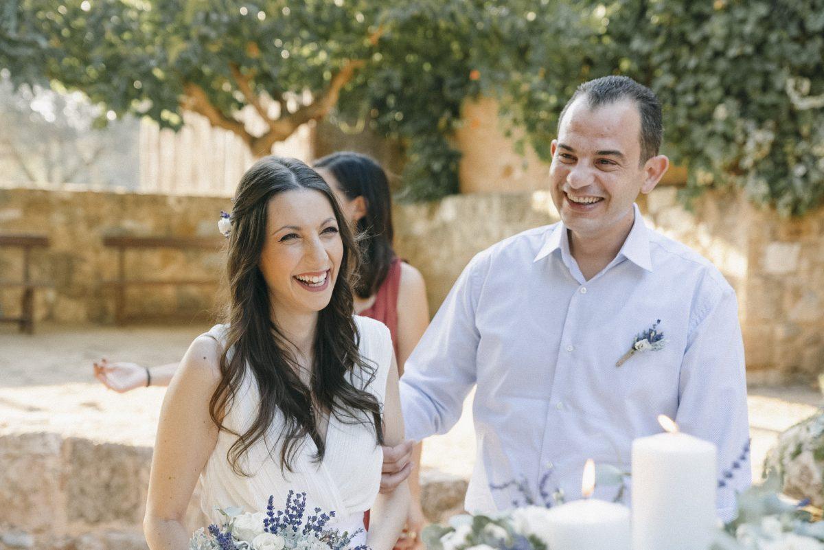 Despoina and Dimitris Wedding Photos (24)