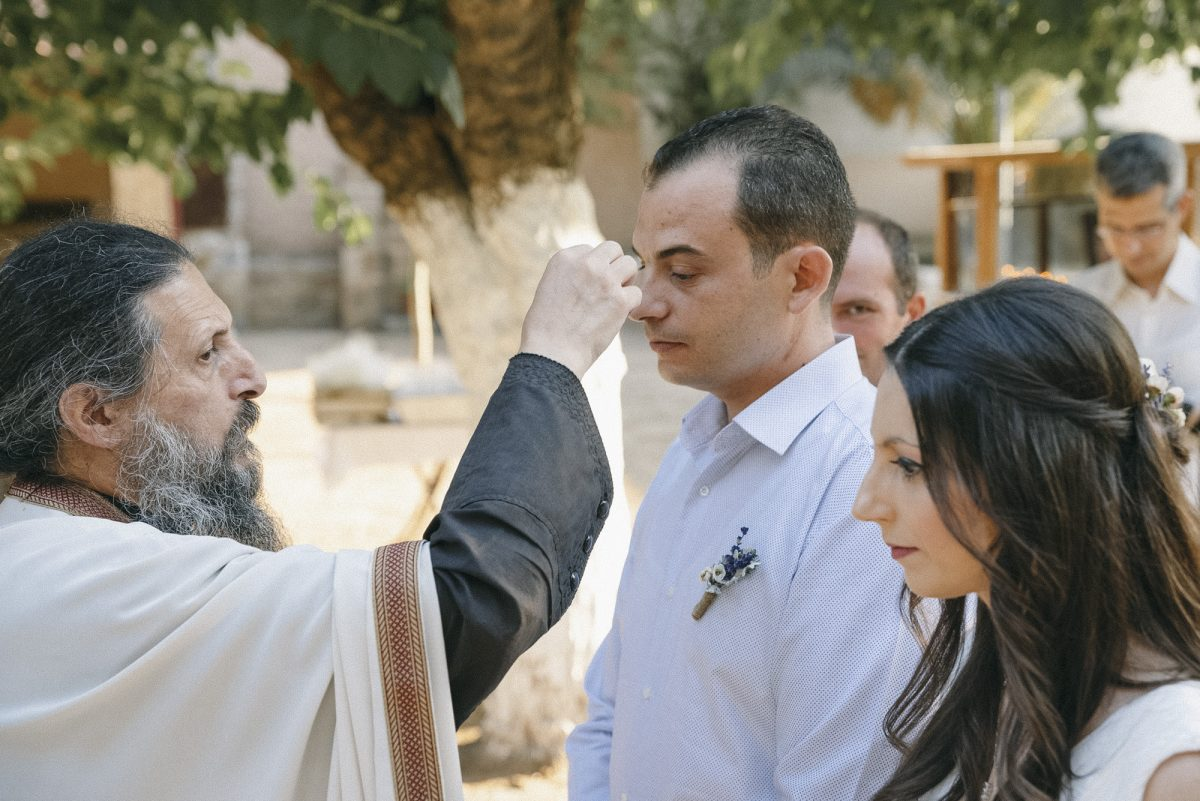 Despoina and Dimitris Wedding Photos (25)