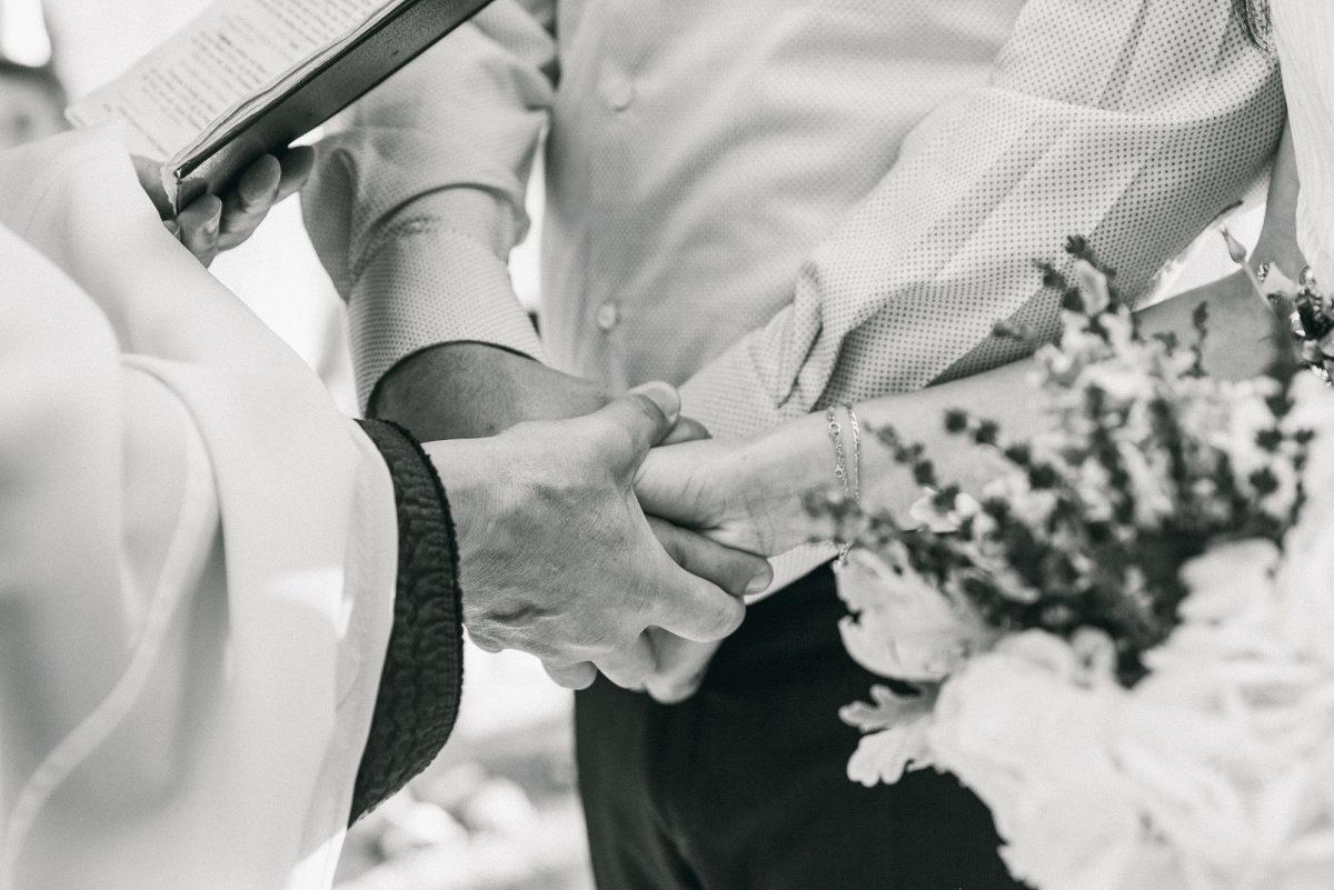 Despoina and Dimitris Wedding Photos (28)