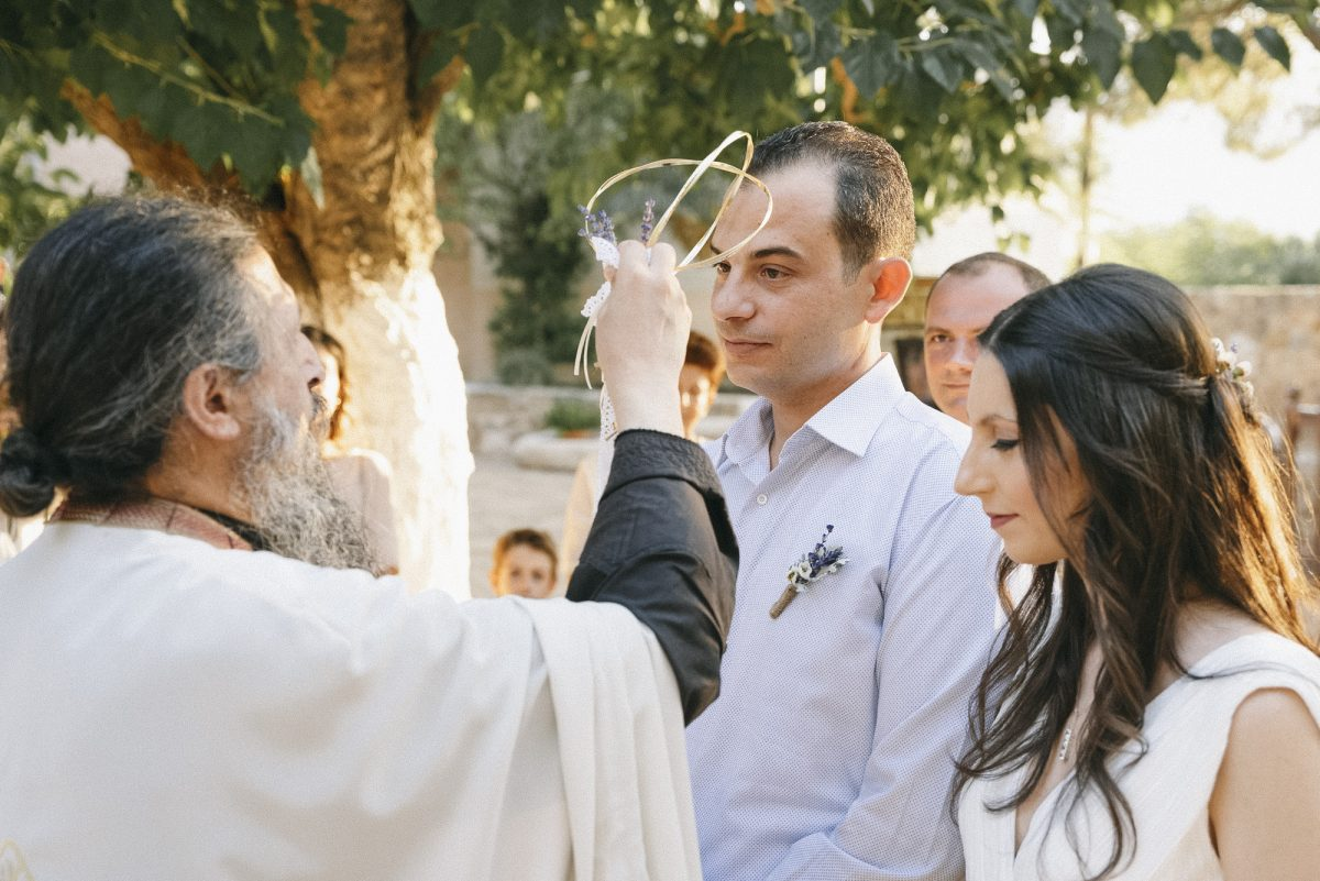 Despoina and Dimitris Wedding Photos (29)
