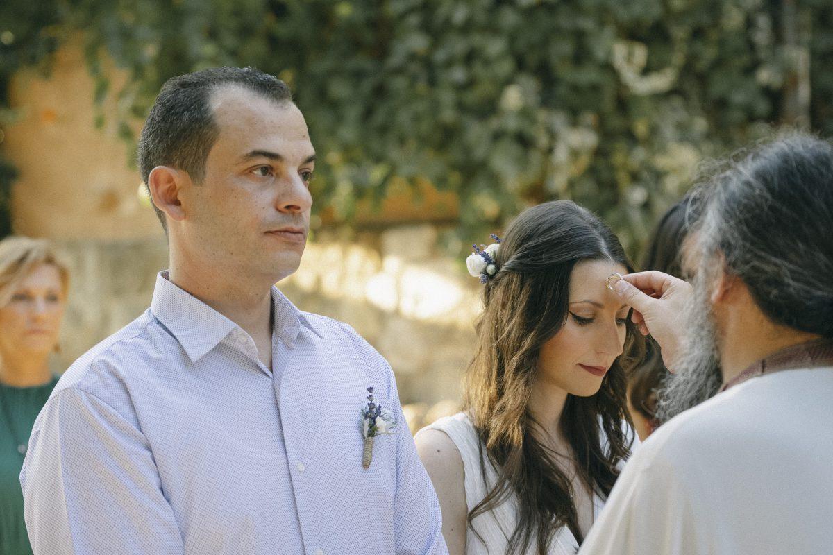 Despoina and Dimitris Wedding Photos (3)