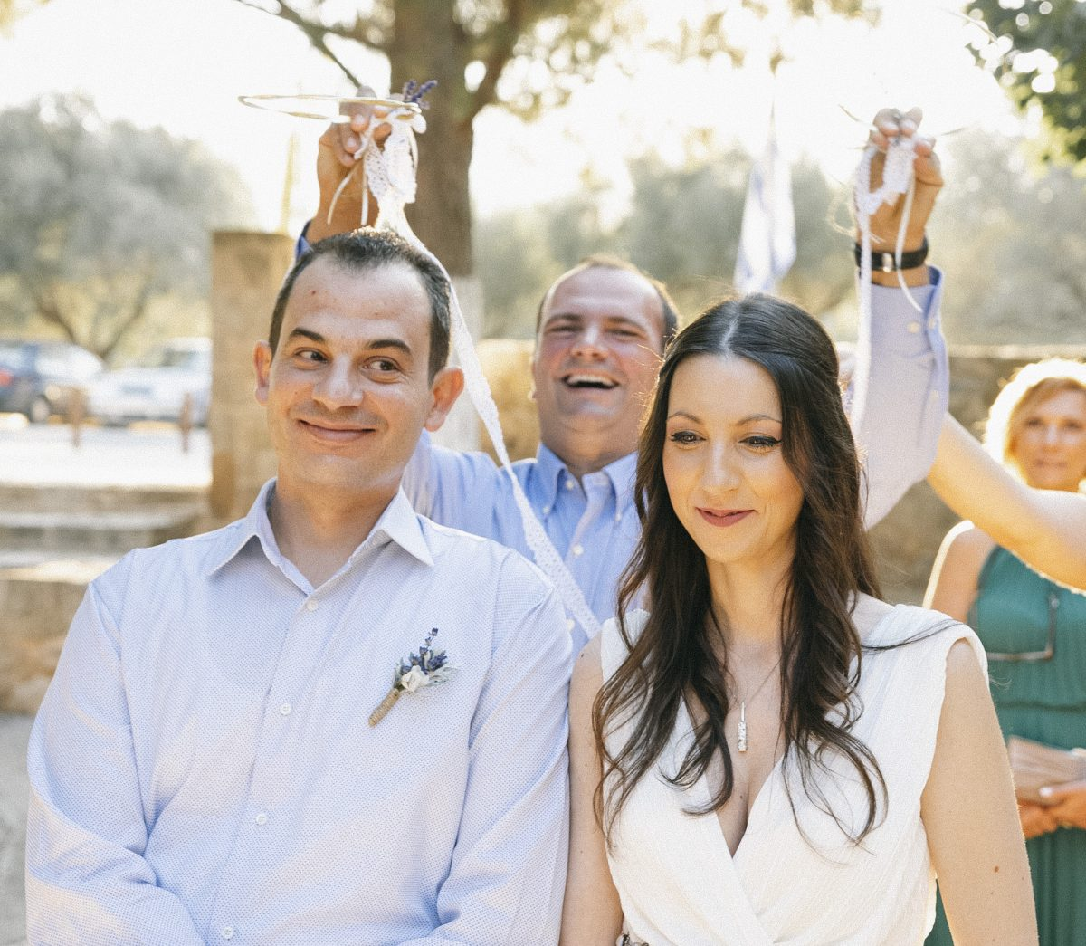Despoina and Dimitris Wedding Photos (31)