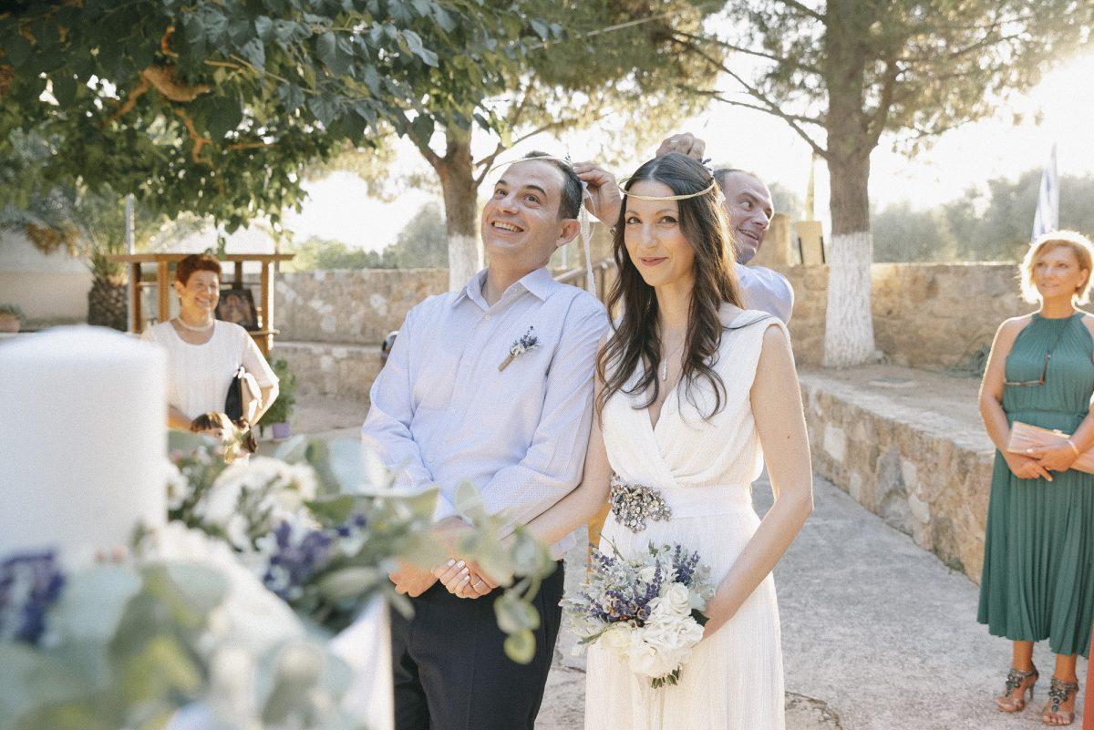 Despoina and Dimitris Wedding Photos (32)