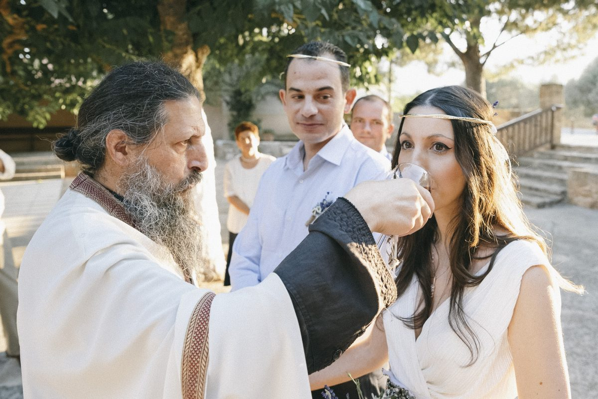Despoina and Dimitris Wedding Photos (33)