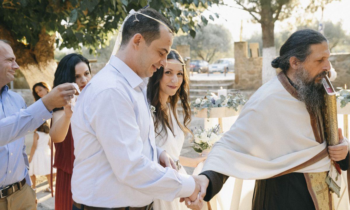 Despoina and Dimitris Wedding Photos (34)