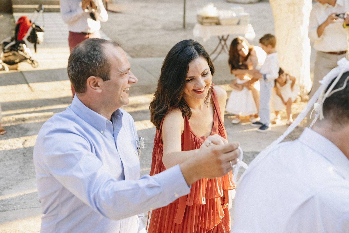 Despoina and Dimitris Wedding Photos (35)